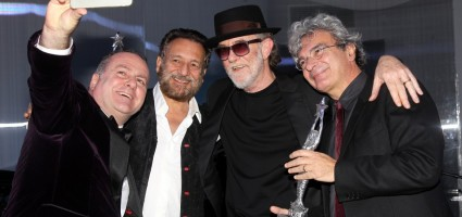 Ischia Global Fest