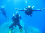 Immersioni e Diving Ischia