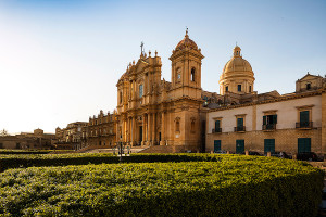 tour_sicilia_magica_itinerario _occidentale_noto